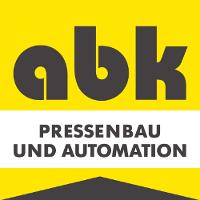 Aulbach Automation GmbH abk Pressenbau • Anfahrt
